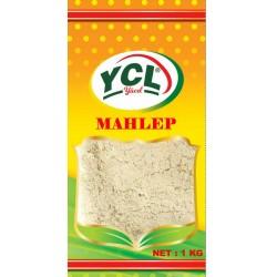 Ycl Ekstra Mahlep 1 kg