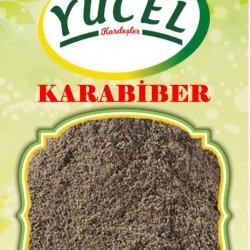 Ycl  Karabiber 1 kg