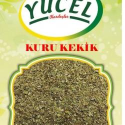 Ycl Kekik 1 kg