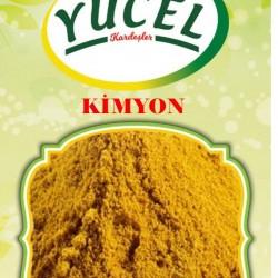 Ycl Kimyon 1 kg