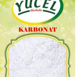 Ycl Karbonat 1 kg