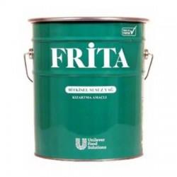 Frita Yağ 18 kg