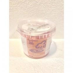 Dr Paste Bebek Pembe Şeker Hamuru 500 gr