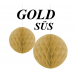 GOLD SÜS