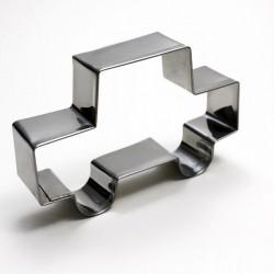 Araba Metal Kopat