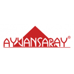 AYVANSARAY