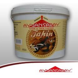 Ayvansaray Tahin 5 kg
