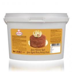 Ovalette Bakır Pirinç Patlak 1.75 gr