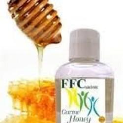 FFC Bal Aroma esans 40 ml