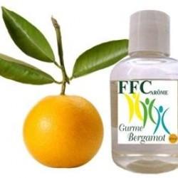 FFC Bergomat Aroma esans 40 ml