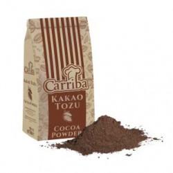 Carriba Toz Kakao 1 kg