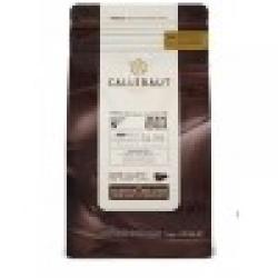 Callebaut Bitter Drop (811) 1 KG