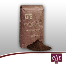 Elit Kakao 1 kg