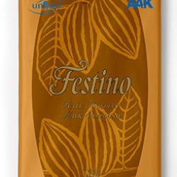 Festino Sütlü Kokolin Konfiseri 2.5 kg