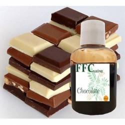 FFC Çikolata  Aroma esans 40 ml
