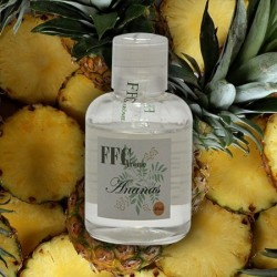FFC Ananas aroma esans 40 ml