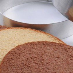 Fo Pandispanya Kek Karışımı 1 kg