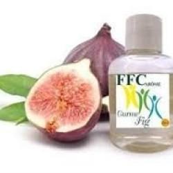 FFC İncir  Aroma esans 40 ml