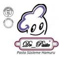 DR PASTE