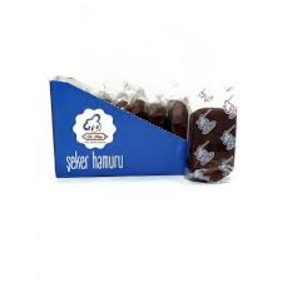 Dr Paste Kahverengi Şeker Hamuru 200 gr