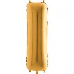 Alba Börek Yağ 10 kg