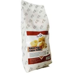 Dr Gusto Kakao Yağı 1 kg