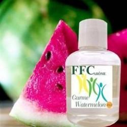FFC Karpuz  Aroma esans 40 ml