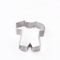 Forma Metal Kopat