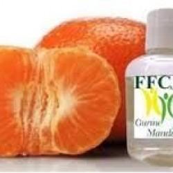 FFC Mandalina  Aroma esans 40 ml