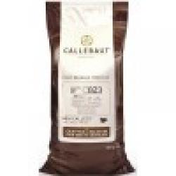Callebaut Sütlü Drop (823 NV-595)10 KG