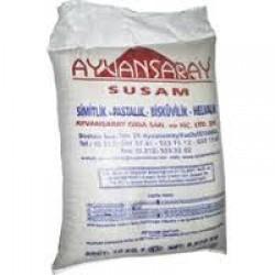 Ayvansaray Susam 10 kg