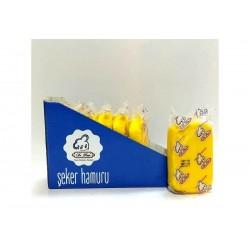 Dr Paste Sarı Şeker Hamuru 200 gr