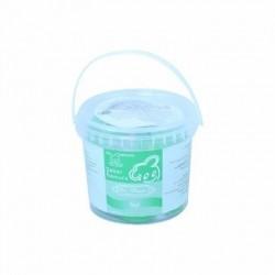 Dr Paste Yeşil Şeker Hamuru 500 gr
